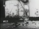 Newark Race Riots 1967