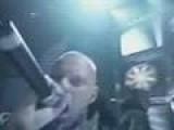Norwegian Rap In The 90's - In English