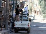 Nusra Front Merges With ISIL At Syria-Iraq Border Town - See More At: Http: En.alalam.ir News 1605746#sthash.FxJfHldZ.dpuf
