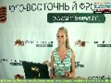 News Summary Novorossia August 17, 2014