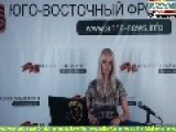 News Summary Novorossia July 25, 2014