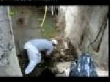 NEIGHBOUR FROM HELL - William Lyttle: The Mole Man