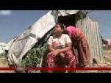 Nepal Devasting Quake