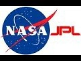 NASA: Putting The 'P' In 'JPL' The Past, Present, And Future Of Propulsion At The JPL HD 3D
