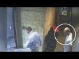New Videos Show Darren Wilson After Fatally Shooting Michael Brown