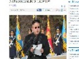 North Korea Calls Obama Wicked Black Monkey