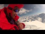 Nanga Parbat Polish Winter Expedition 2012 13 HD