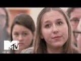 "New MTV Show Publicly Shames White People For ""What They've Done In America"""