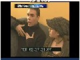 New Video Of Luka Magnotta From 2009 Casting For A Doc. About Bisexuality - Never Aired