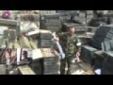 Novorossian News September 21 Russian Language