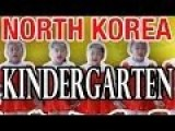 North Korea Abortions: See Abandoned Orphan North Korea Children Sing For Breakfast