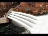 Nice Dam Release Compilation