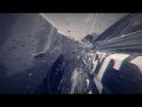 Nissan R34 Skyline Vs Silvia S15 Drifting At Round 3 D1NZ 2014 And Crashing