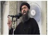 New Revelation: ISIS Leader Originally From Muslim Brotherhood