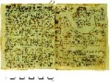 Nov. 20th, 2014 Ancient Egyptian Book Of Spells Has Been Deciphered