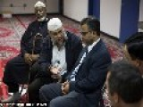 NY Prominent Muslim Cleric Claim 9 11 Memorial Film On The Rise Of Al Qaeda Will 'greatly Offend' Islam