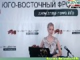 News Summary Novorossia July 23, 2014