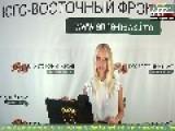 News Summary Novorossia August 20, 2014