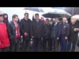 Nineteenth Convoy To Help The Battling Brothers Of New Russia !