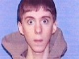 Newtown Gunman Adam Lanza's Dad Wishes Son Was Never Born