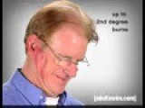 New Cinco Phone Endorsed By Ed Begley Jr. !