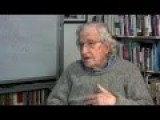Noam Chomsky 2014 What Is The Tea Party?