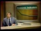 NBC News Update Tom Snyder 1976
