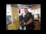 Open Carry Chicks Hassled By Cops