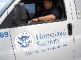 Obama's DHS Aids Human Traffickers Smuggling Illegals Into The US