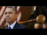 Obama's Overtime Pay Rule Blocked By Federal Judge
