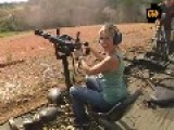 Oklahoma Full Auto Shoot And Trade Show