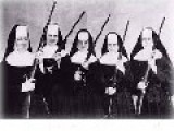 Obama Threatens To Fine Nuns Over His Birth Control Mandate, All The Way To The Supreme Court Bonus Video Below