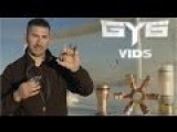 OATH Ammo Expanding Shotgun Slug Round- FULL REVIEW