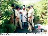 Outrage In India After Police Conduct Anti-terror Drills Using Fake 'militants' Dressed As Muslims And Shouting 'long Live Islam' :D