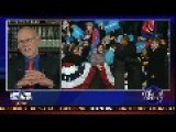 OReilly And Carville Clash Over Wages And Economy
