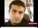 Orlando Mass Murder In Gay Night Club - Omar Mateen ISIS