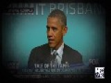 Obama Caught Red Handed Lying