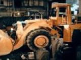Old Construction PSA Video From 1979 Shake Hands With Danger
