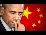 Obama Mocked By China-- President Trump DESTROYS