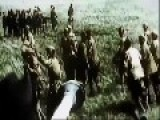 Operation Barbarossa Footage German War Film