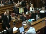 Oscar Pistorius Trial: Friday 7 March 2014, Session 5