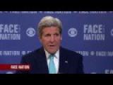 Obama's Global War On Narratives