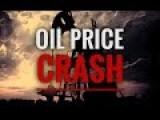 Oil Drop Explained: Economic Warfare On Russia