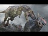 Op 10 Biggest Dinosaurs That Walked The Earth