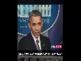 Obama Flubs James Francos Name As James Flacco, LOL