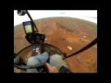 Outback Cattle Muster Two - Heli Australia Pty Ltd