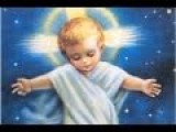 O'Reilly: 'Baby Jesus' More Believable Than Science