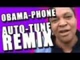 OBAMA - Remix