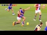 Ozzy Man: AFL Vs Soccer