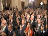 Obama Unveils US Plan To Cut Carbon Emissions